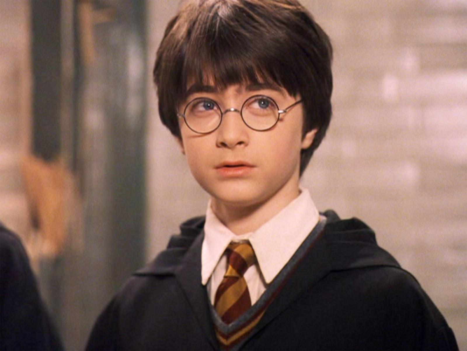 Hogwarts afinal existe e está online com uma série de cursos