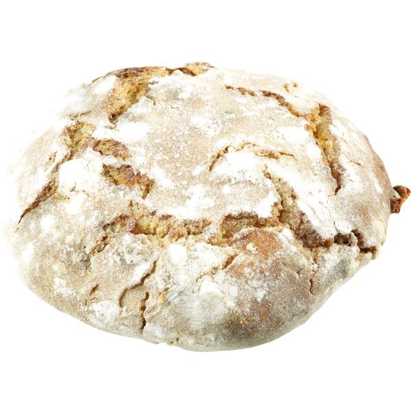 Pão de centeio e nozes – El Corte Inglés