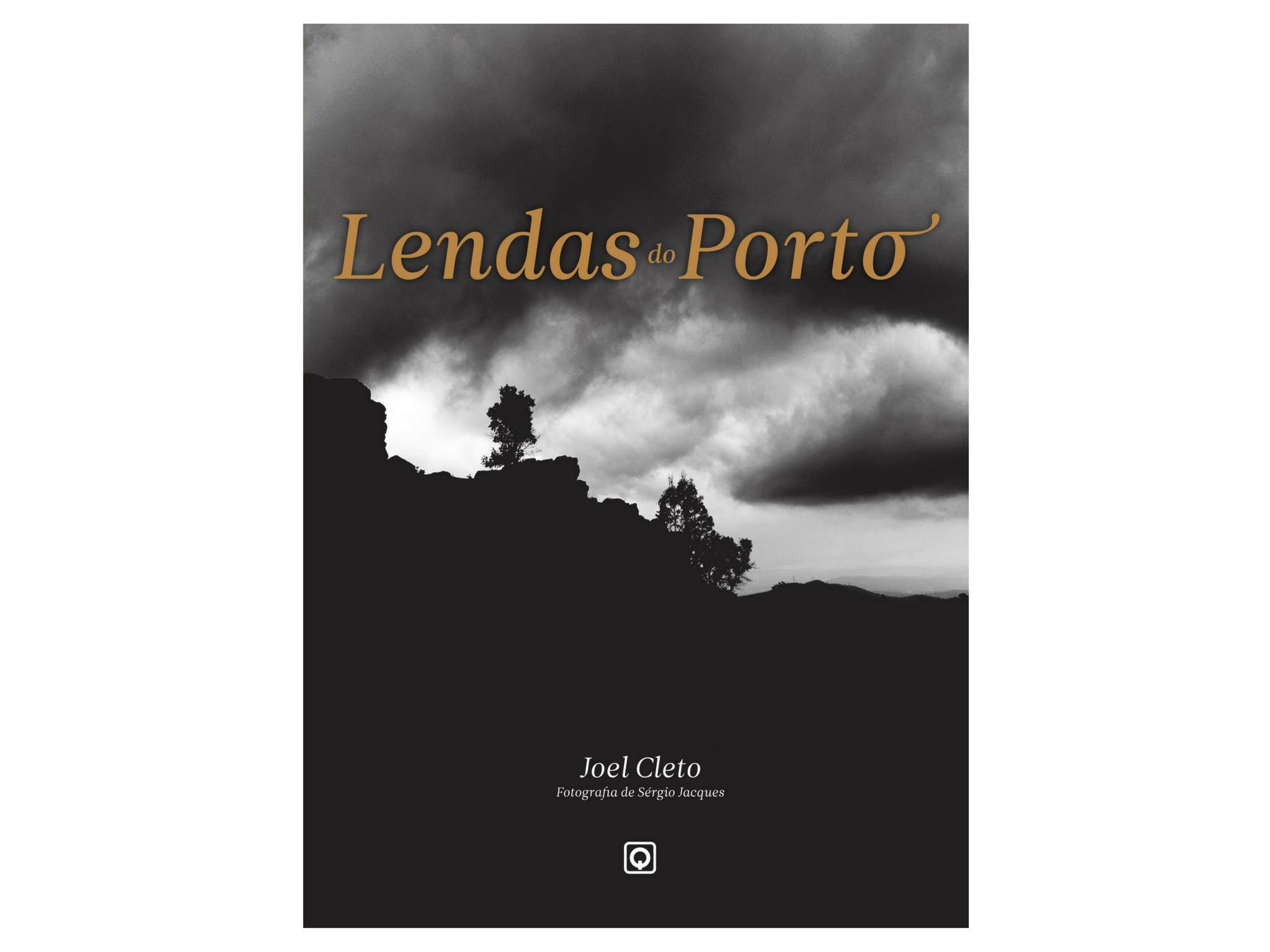 Lendas do Porto