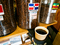 Arise Coffee Roasters | Time Out Tokyo
