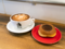 Turret Coffee | Time Out Tokyo