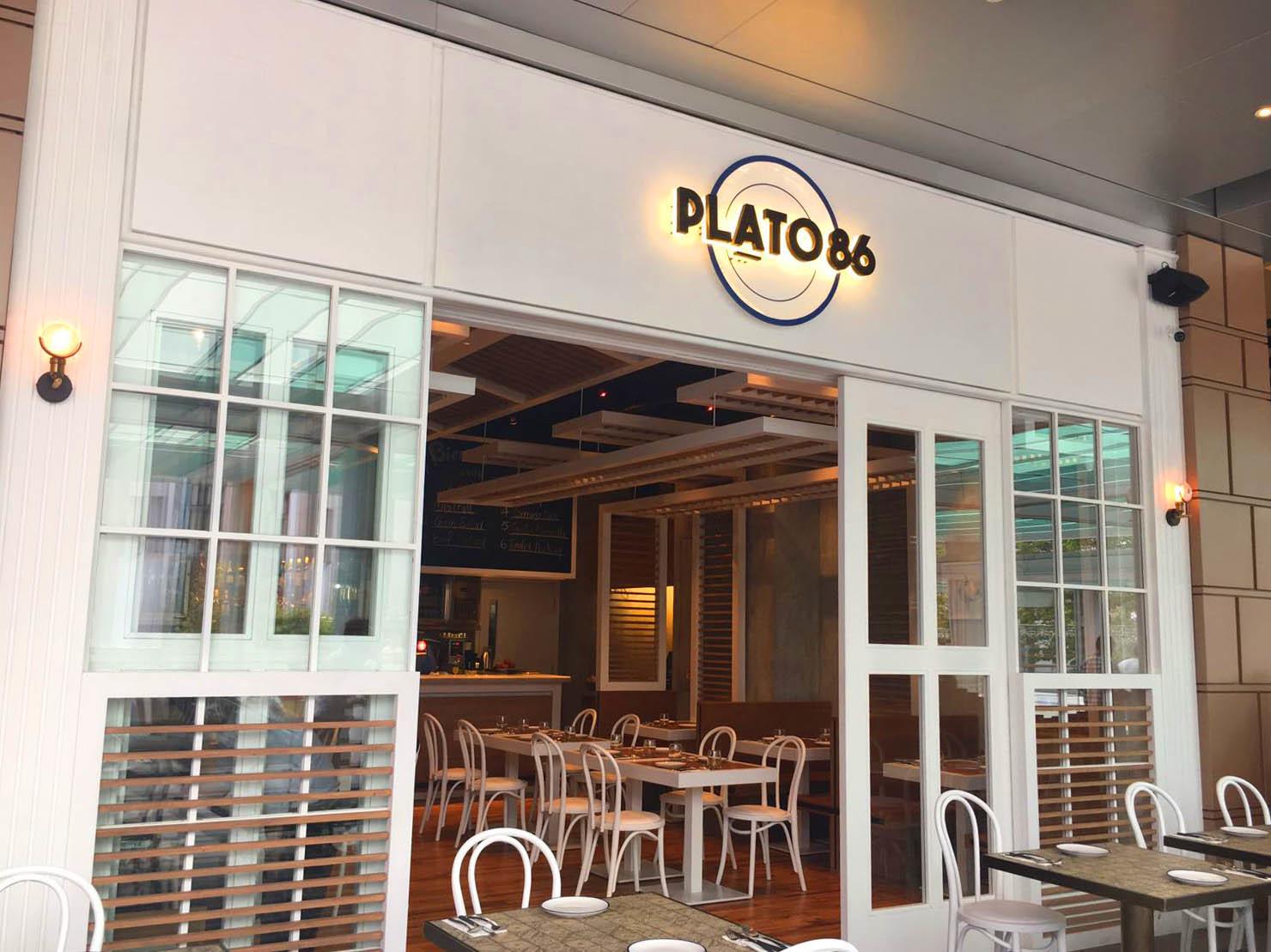 Plato86