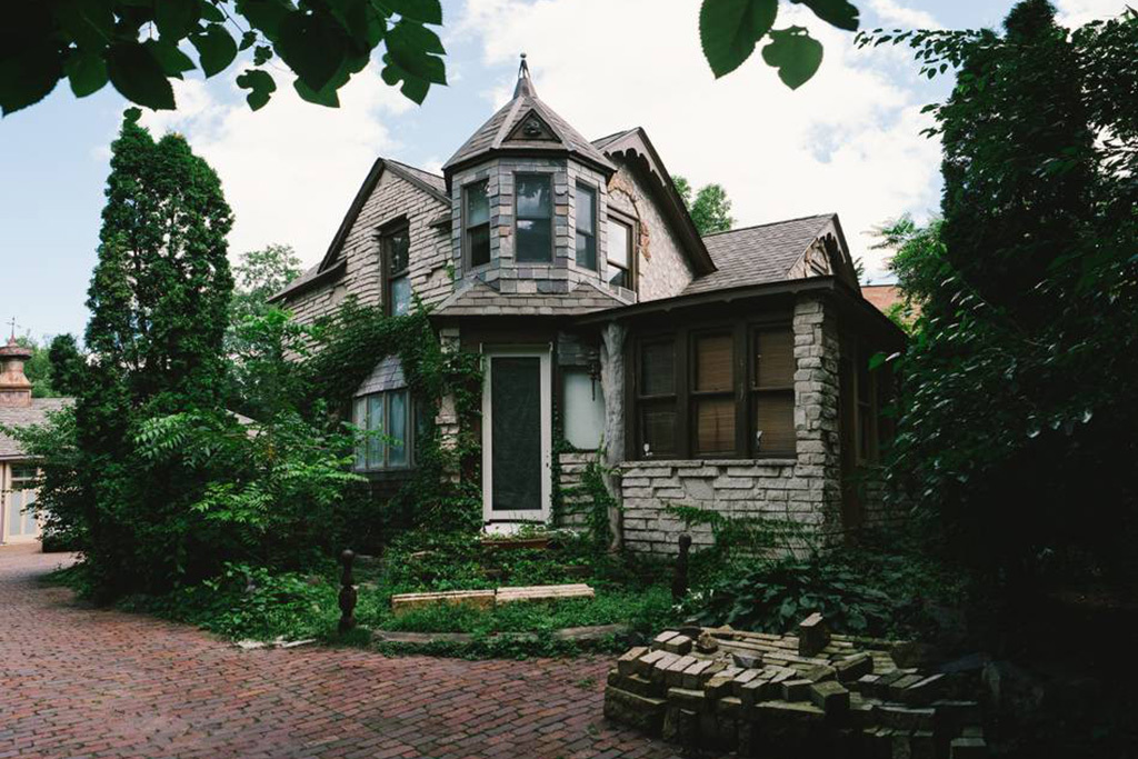 The Manor in St. Paul, MN