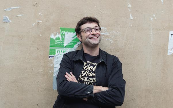 Barcelona a Peu de Porc: carta d'amor a les cases de menjar