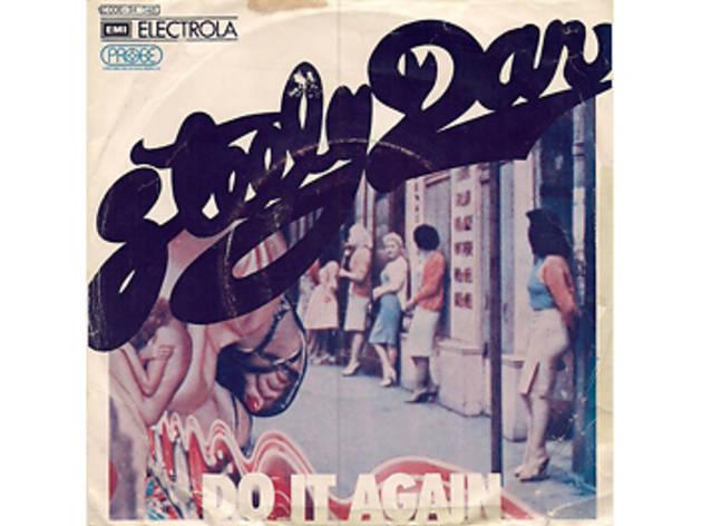 The best Steely Dan songs- Do It Again