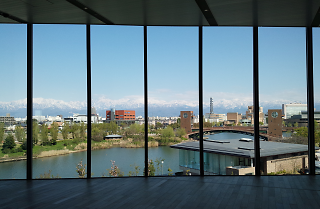 Seven things to do in Toyama | Time Out Tokyo