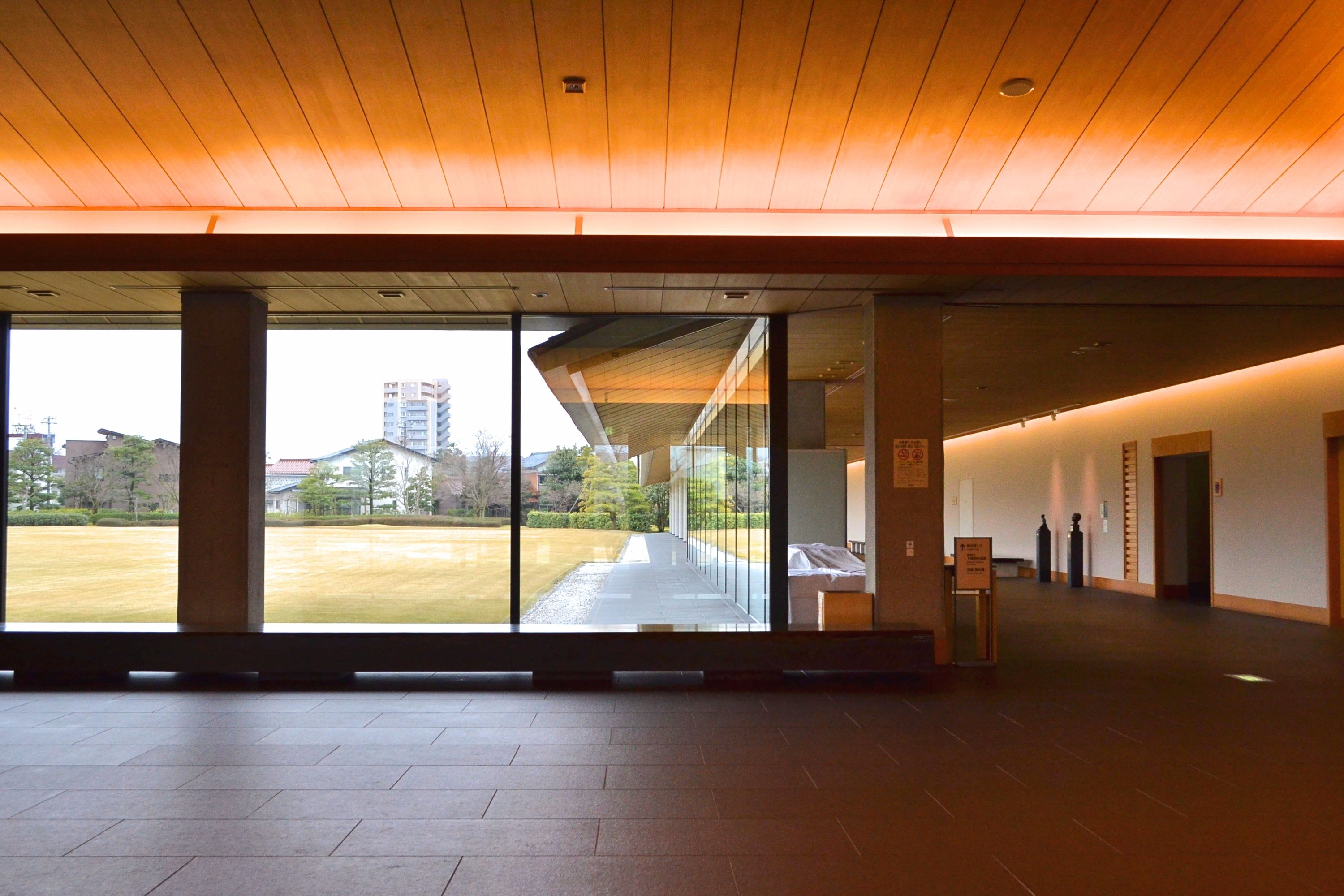 The Suiboku Museum | Time Out Tokyo