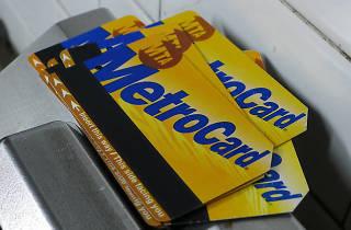 NY地下鉄、2023年までにメトロカード廃止。携帯端末で乗車可能に