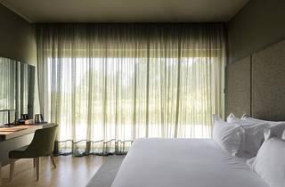 Monverde Hotel