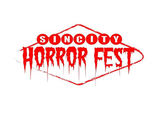 Sin City Horror Fest