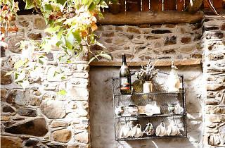Lavandula Swiss Italian Farm Daylesford