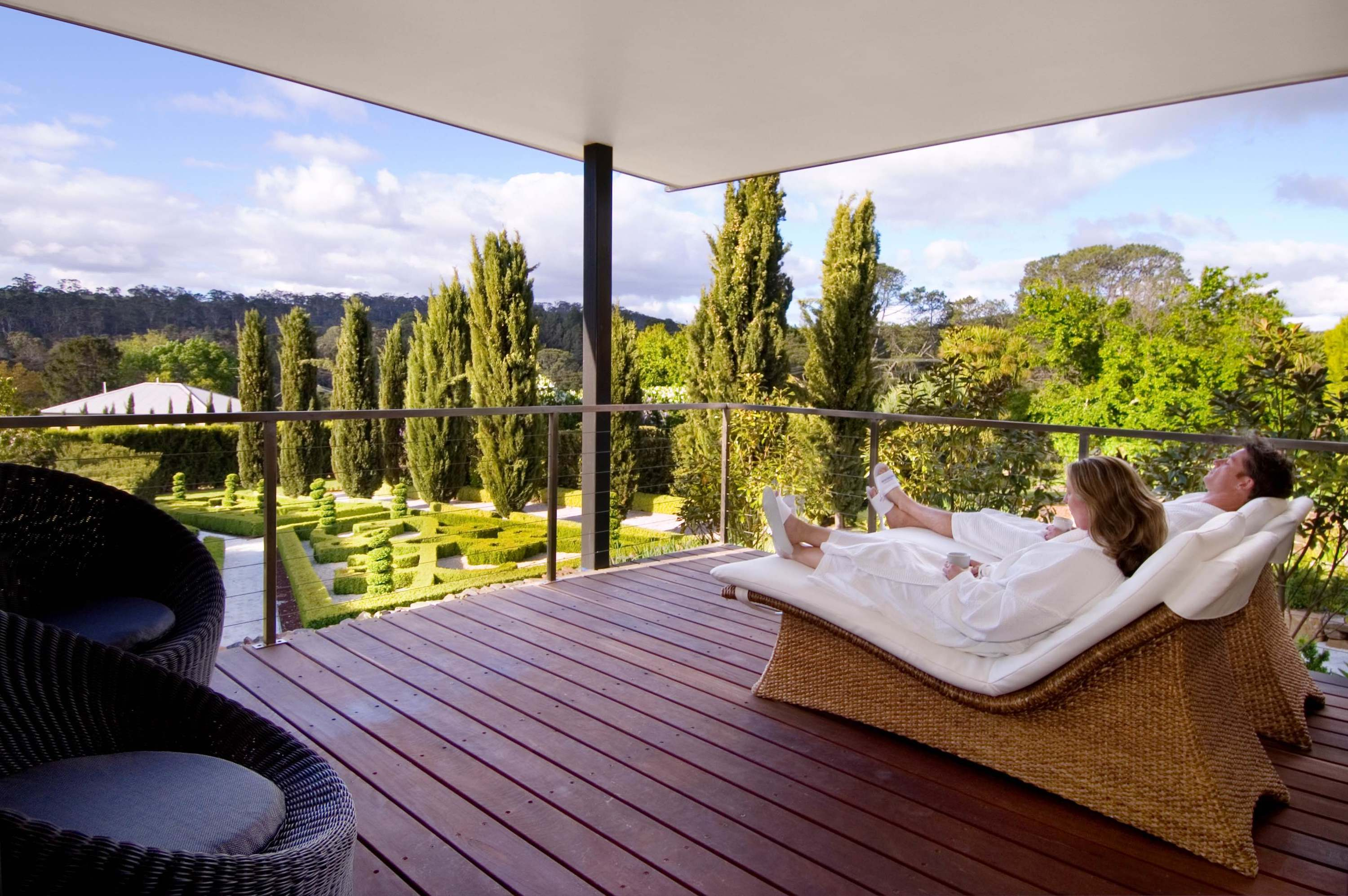 the best day trips from melbourne. Black Bedroom Furniture Sets. Home Design Ideas
