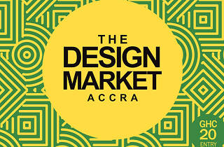 The Design Market