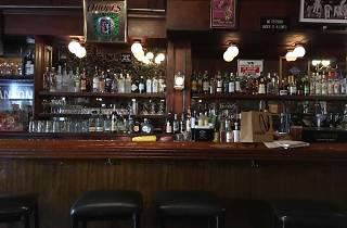 Sutter Station Tavern