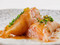 Restaurant Vicus