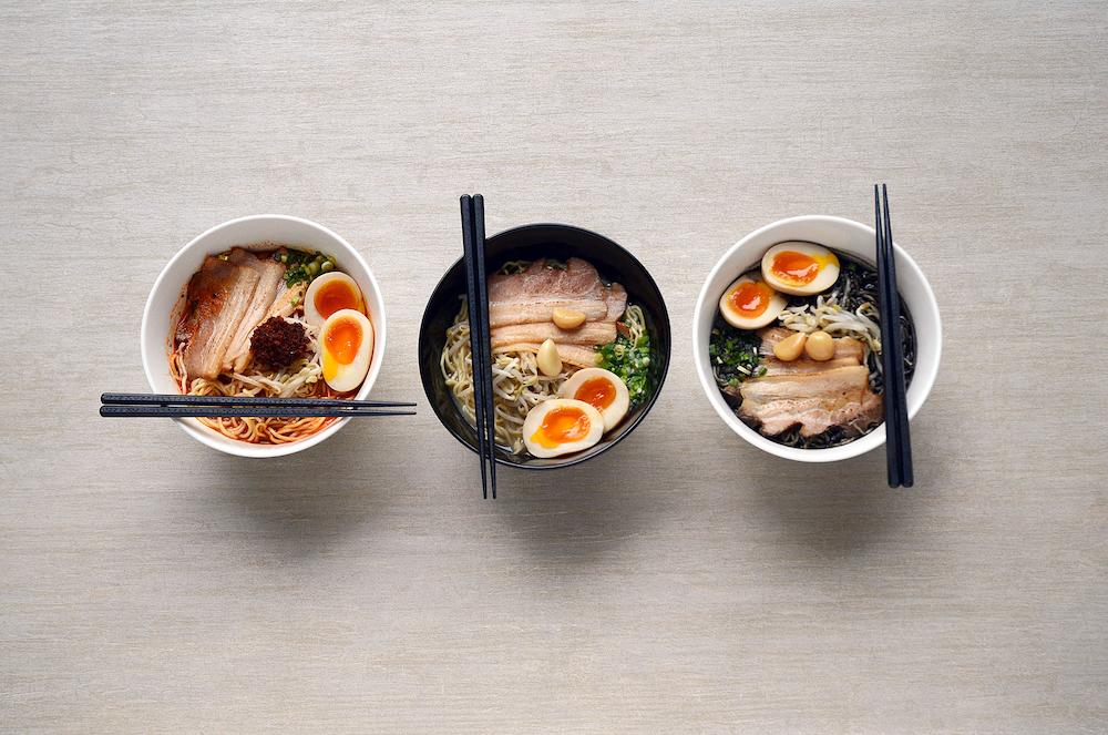 Restaurants singapore restaurants reviews time out for Garcons restaurant singapore