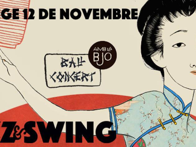 Jazz&Swing