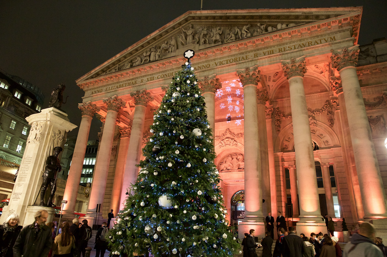 Things To Do In London Today Your Guide To The Best Of London - 6 christmas attractions you can visit year round