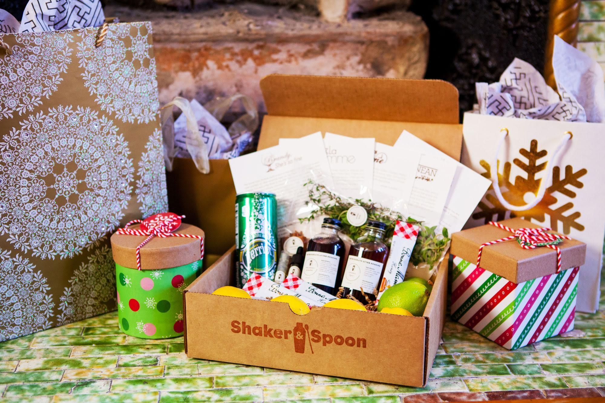 Christmas gifts for herthis holiday season