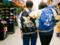 Souvenir jacket style | Time Out Tokyo