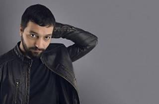 Kulislerden Şarkılar - Mehmet Erdem