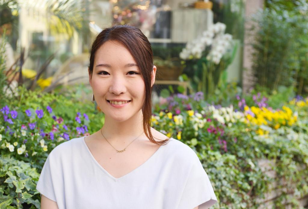 LTA 2017: Mizuki Fukuju