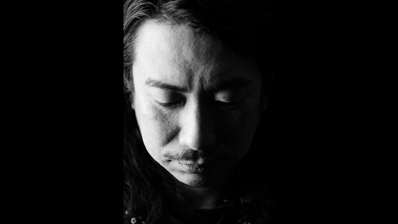LTA 2017: DJ Nobu