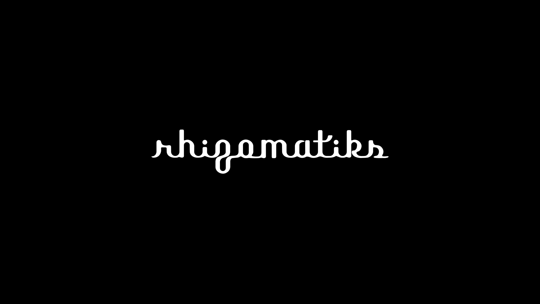 LTA 2017: Rhizomatiks
