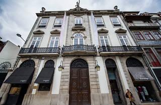 ACE Palácio do Bolhão
