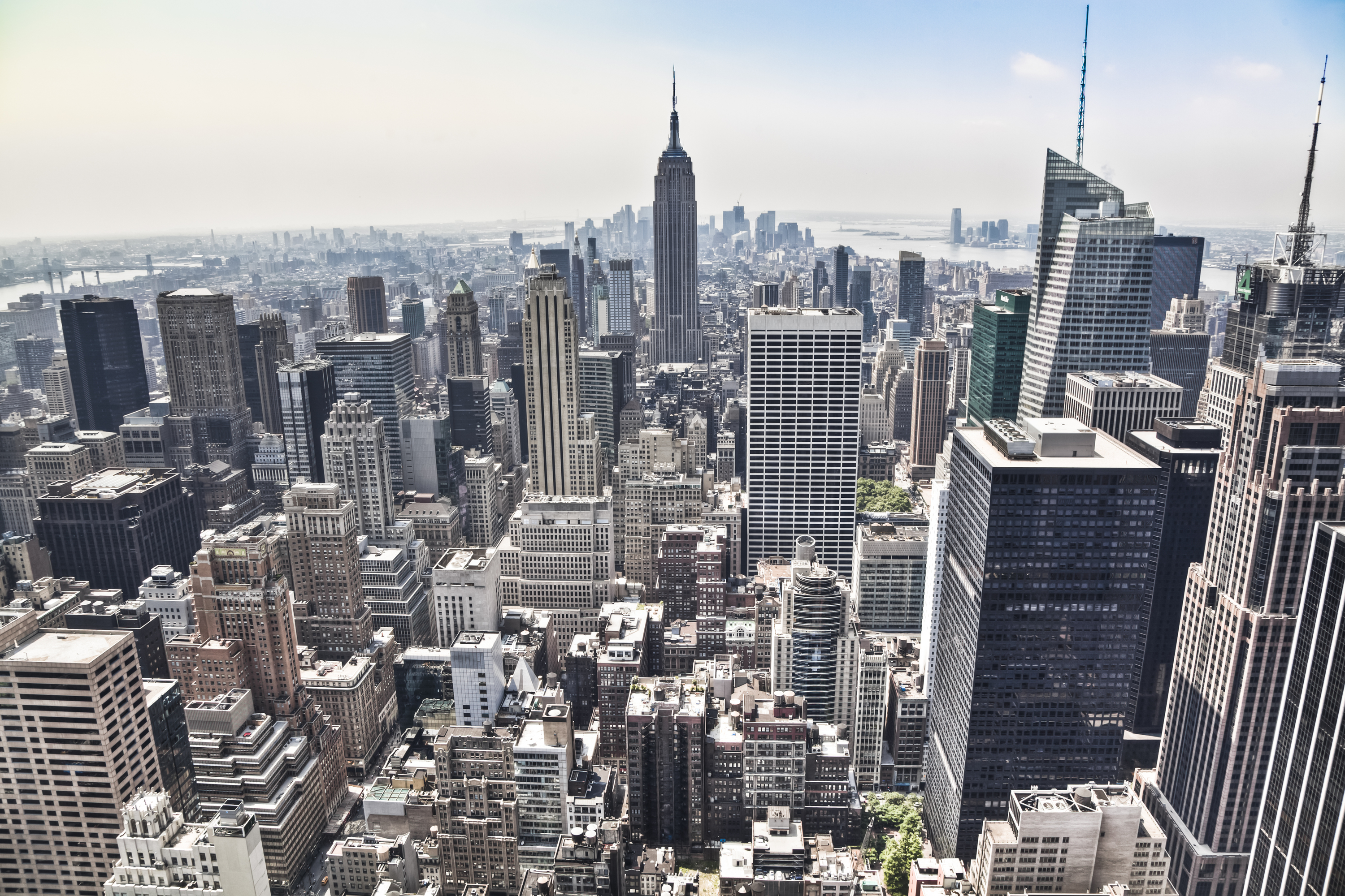 15 wonderful things to do in nyc this weekend for New york city things to do this weekend