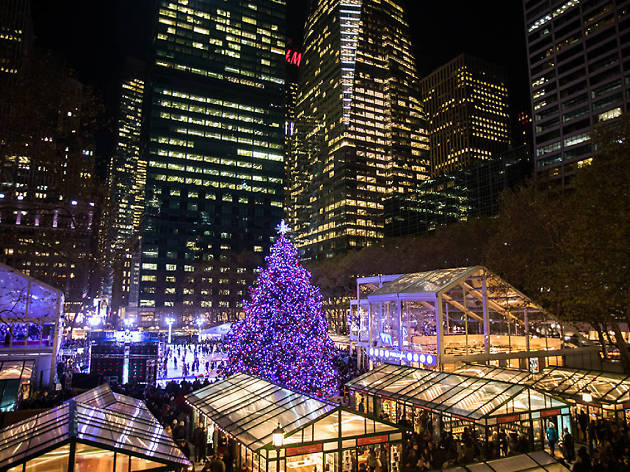 Christmas Shows In Nyc For Jids 2020 Best Things to Do with Kids in NYC This Weekend