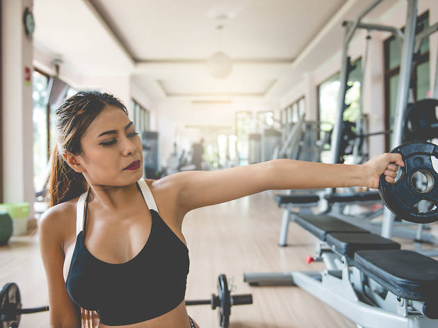 51 Best Workout Songs for Your Workout Music Playlist in 2019