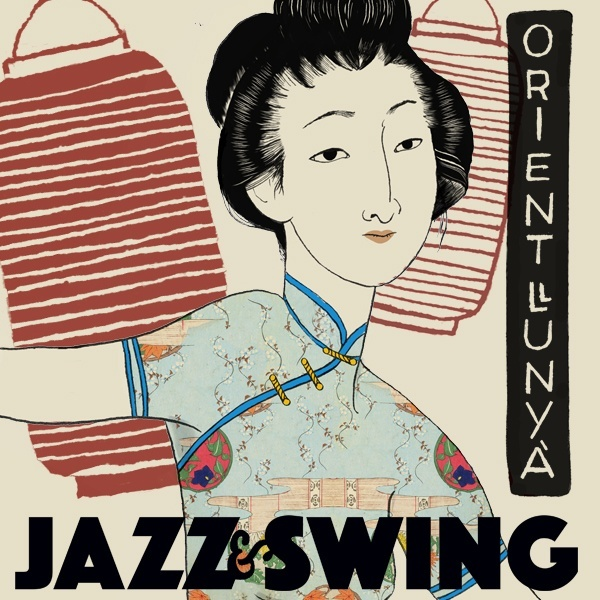 Jazz & Swing - Orient Llunyà