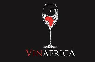 Vinafrica Nov 2017