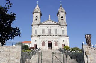 O Bonfim celebra o São João durante um mês