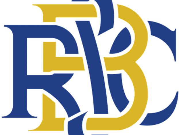 Royal Bangkok Sports Club logo