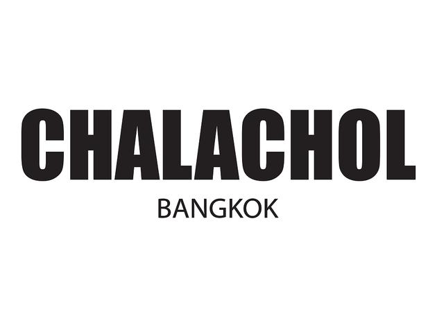Chalachol logo