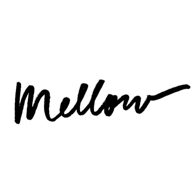 Mellow Restaurant & Bar logo