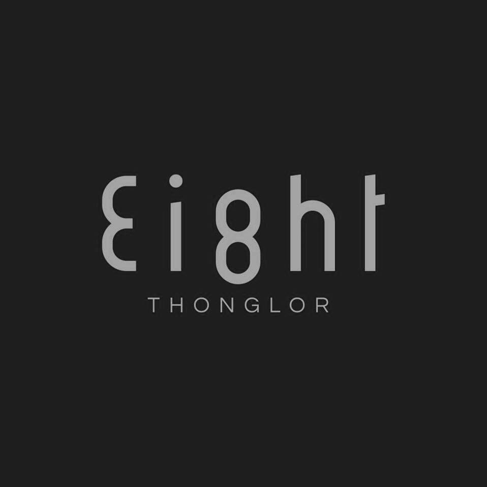 Eight Thonglor