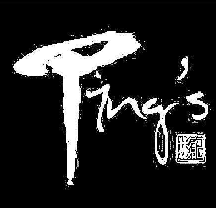 Ping's logo