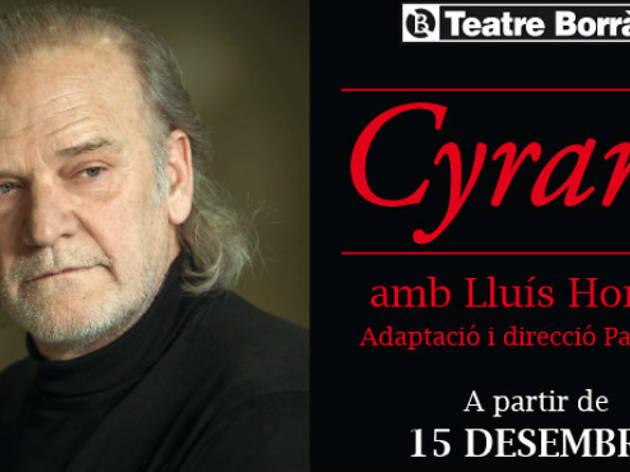 'Cyrano'