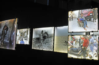 (Foto: Cortesía Centro Cultural de España)
