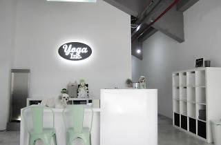 Yoga Inc
