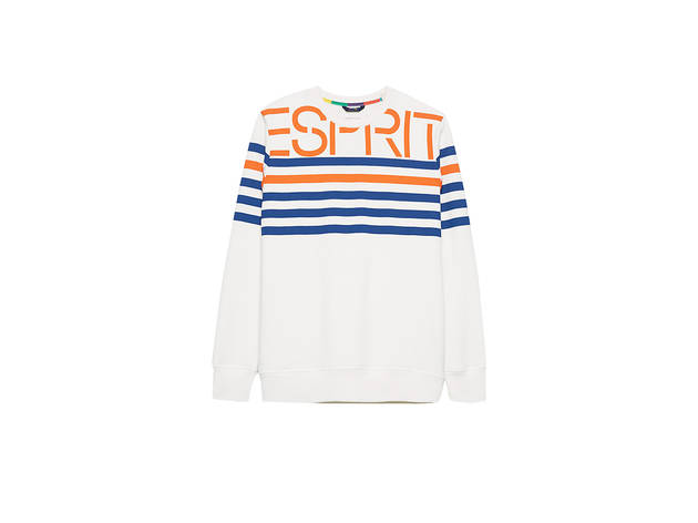 Esprit Good Collection Sweater