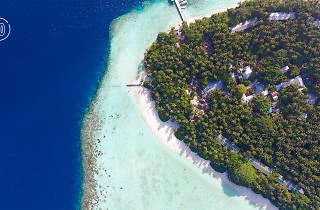 Biyadhoo Island Resort, Maldives