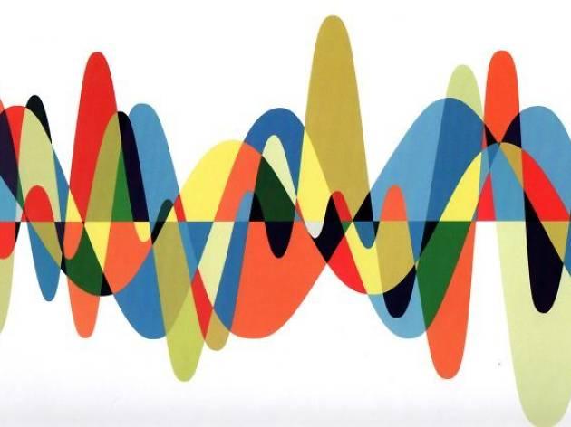 El fascinant món de la música electrònica que no es balla: 'Trip-hop, col·lisions entre el dub i el hip-hop'