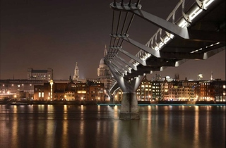 London Photo Festival
