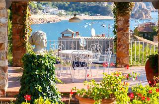 Resort Costa Brava