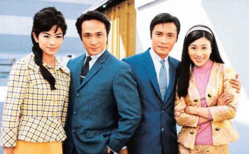 《難兄難弟》(1997)