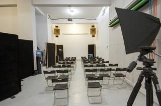 IPCI - Instituto de Produção Cultural & Imagem